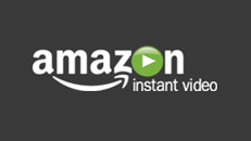 Amazon Instant Video on Xbox One