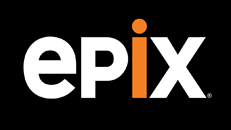 EPIX Play app for Xbox One