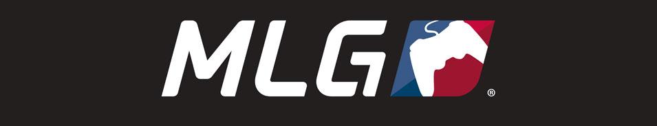 MLG on Xbox 360