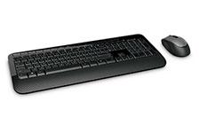 无线桌面套装 2000 (Wireless Desktop 2000)