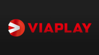 Viaplay app on Xbox Live