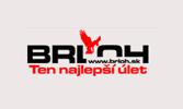Logo Brloh