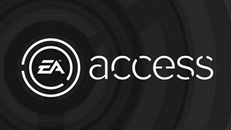 Troubleshoot issues accessing EA game trials