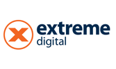 Extreme Digital logo
