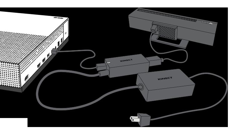 wiring xbox one suw ihero store \u2022