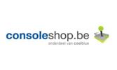 ConsoleShop