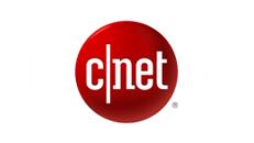 c|net app on Xbox 360