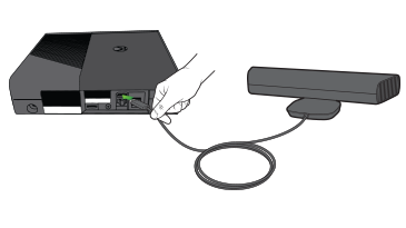 7caef2f5 2997 448c 8cd9 a53ce50d160f?n=360 kinectconnect m s kinect components xbox 360 xbox 360 kinect wiring diagram at panicattacktreatment.co