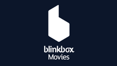 blinkbox app on Xbox 360