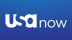 USA NOW app