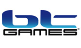BT Games logo