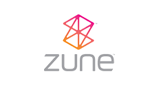 Comment synchroniser un lecteur Zune ou un Windows Phone 7