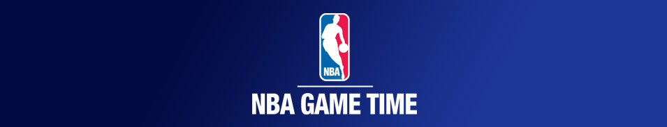 NBA Game Time on Xbox One