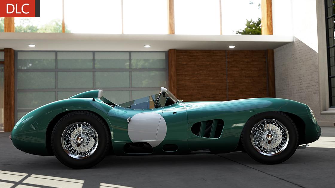 forza motorsport 5 cars rh forzamotorsport net