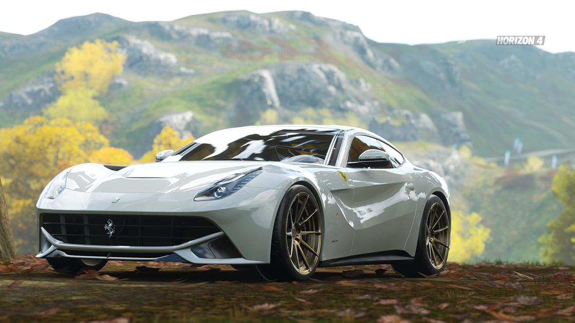 forza motorsport forza week in review 12 7 18 rh forzamotorsport net