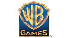 Warner Brothers Games Support