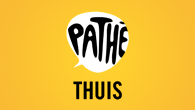 Pathé Thuis op Xbox 360