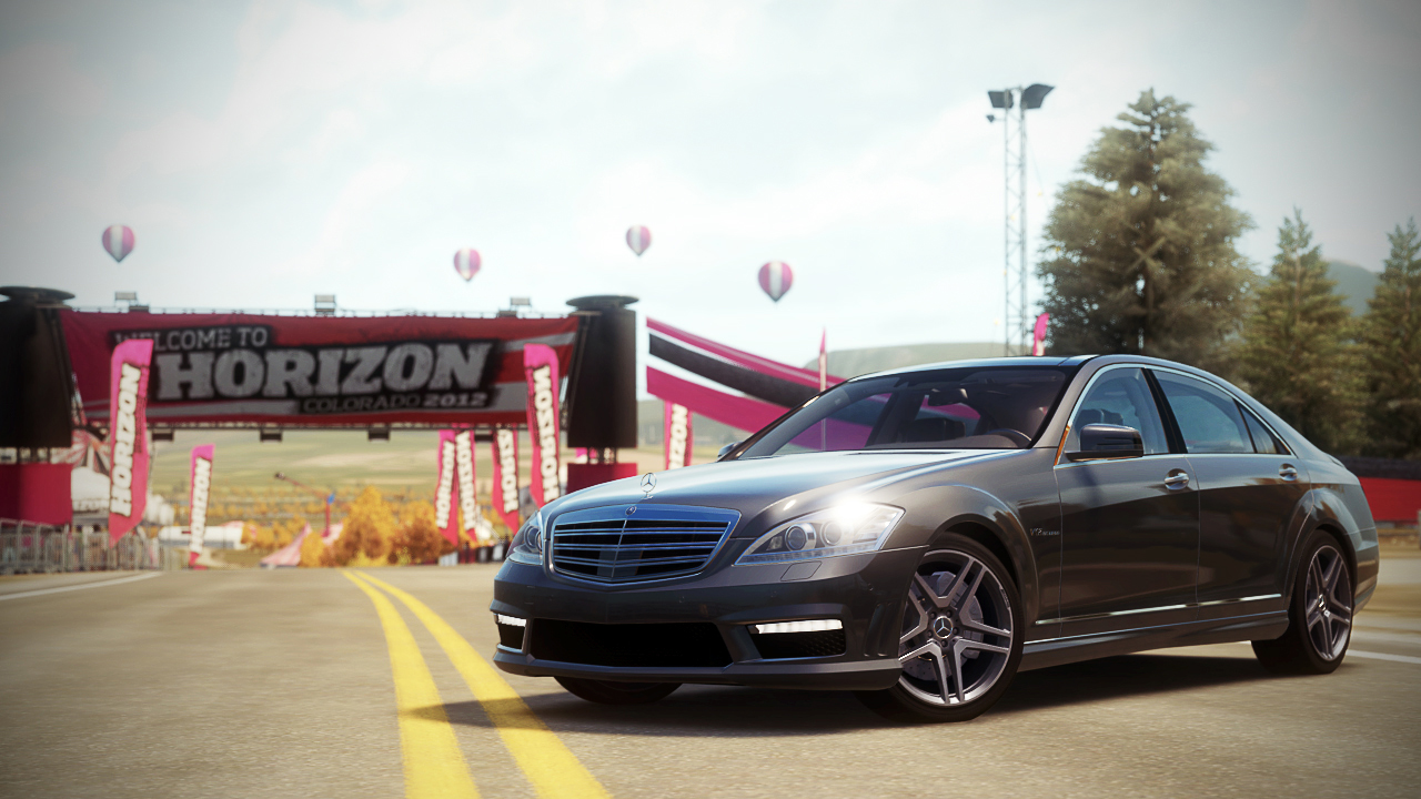 how to buy cars in forza horizon