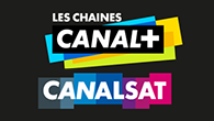 CANAL+ / CANALSAT app on Xbox 360