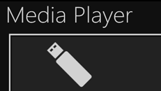 Video, photo, and audio on Media Player for Xbox One FAQ