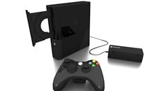 Compatibilidade de acessórios da Xbox 360 com a Xbox One