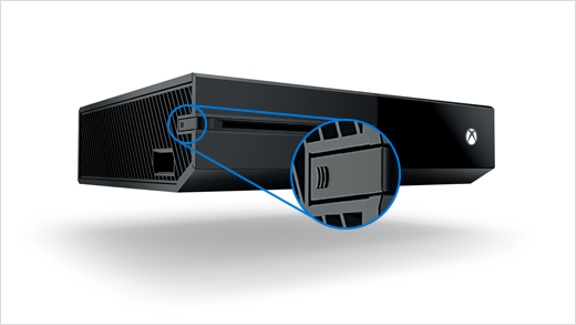 top xbox one wiring wiring info