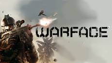 Warface Knowledge Base