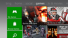 Domande frequenti relative a Games with Gold per Xbox