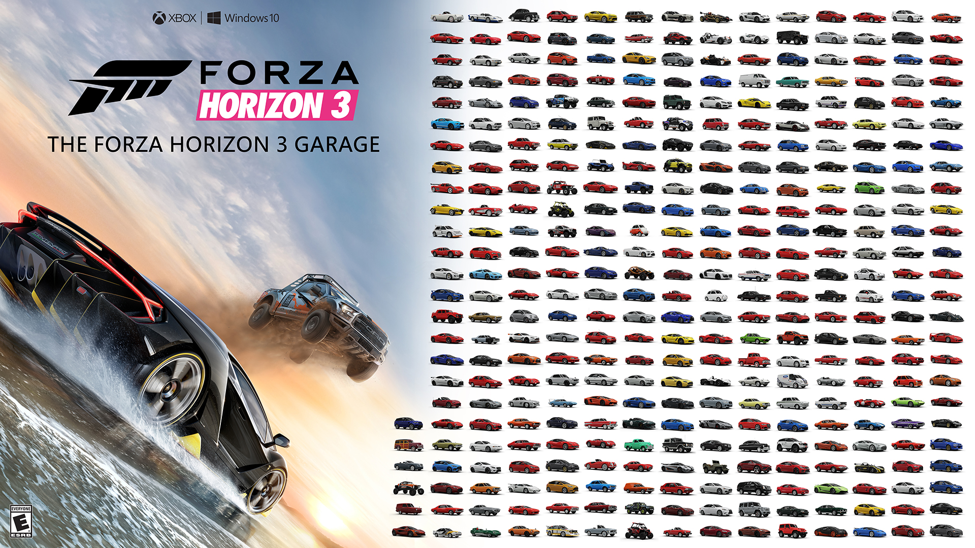 Controls and settings forza motorsport 3 guide.