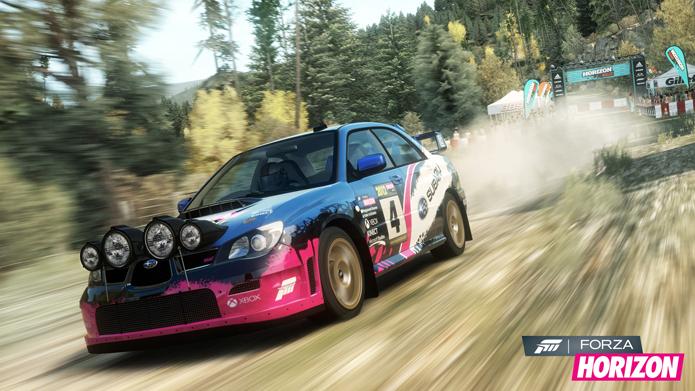 IMAGE(http://compass.xboxlive.com/assets/a2/05/a2058024-2b43-40a5-8c2c-5451d7bae9a7.jpg?n=Rally_Expansion_Announce_Subaru_Impreza_WRX_STi.jpg)
