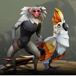 New Pet Breeds