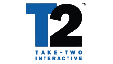 Поддержка Take2 Interactive Software