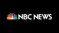 NBC News app on Xbox 360