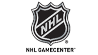 NHL app for Xbox One