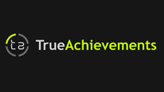 TrueAchievements app for Xbox One