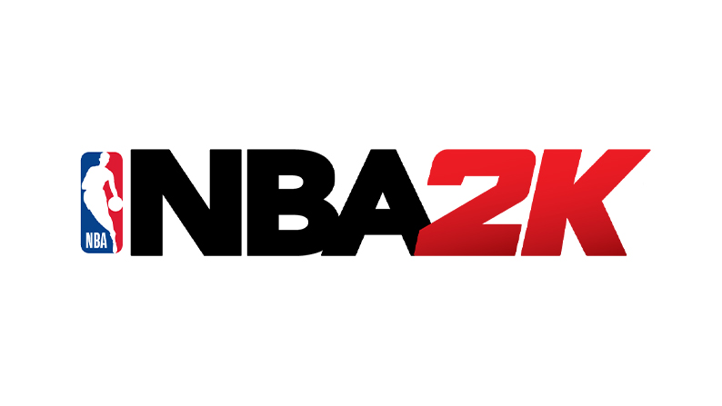 NBA 2K | Xbox Support