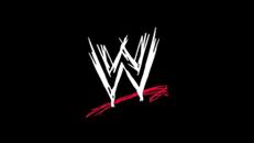 WWE on Xbox