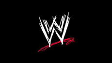 Xbox용 WWE