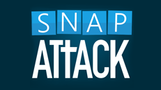 Snap Attack retirement
