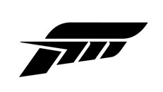 Forza Motorsport & Forza Horizon