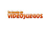 Halo 5: Guardians at Tu_Tienda_de_video