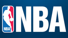 Application NBA pour Xbox One