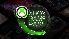 Xbox Game Pass for Console FAQ