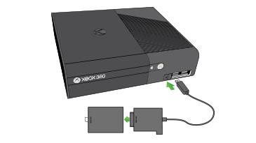 b44d4241 b110 4fd8 ad67 2e3e94d88db3?n=xbox360 hd transferkit 360hd m s xbox 360 transfer cable transfer to new console xbox hard xbox 360 hard drive wiring diagram at honlapkeszites.co