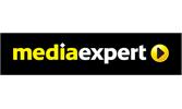 Buy at Media Expert