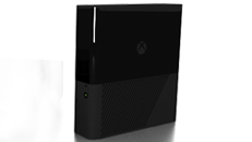 Product Warranty and Software License: Xbox 360 S Console and Kinect Sensor Bundle