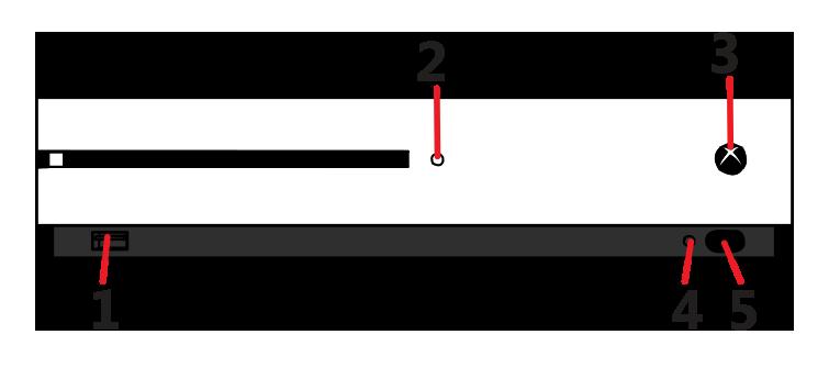 Xbox 1 Wiring Diagram | Wiring Diagram