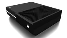 Jak zresetować konsolę Xbox One do ustawień fabrycznych przy użyciu napędu flash USB