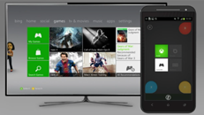 Troubleshoot SmartGlass and My Xbox Live | SmartGlass Errors