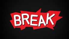 Break app for Xbox One
